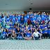 Projeto Era Uma Vez  Brasil, seleciona 20 alunos da rede municipal de Belo Jardim, para intercâmbio em Portugal