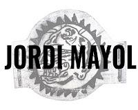 http://lamaquinabarcelona.blogspot.com.es/2016/05/jordi-mayol-eltrabajo-de-jordi-mayol.html