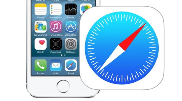 How to Delete Recent Safari Search & Web Browsing History in iOS