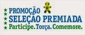 Participar Promoção Vivo Seleção Premiada