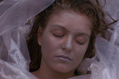 Se cumplen 30 años de la muerte de Laura Palmer a manos de David Lynch