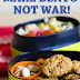 Make bento, not war! Bento w praktyce