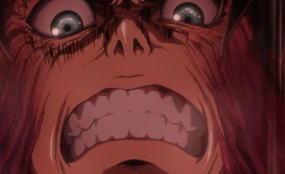 Download dan Streaming Shingeki no Kyojin Movie 3: Kakusei no Houkou Subtitle Indonesia