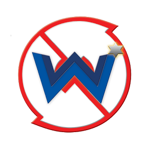 Download WPS WPA Tester Premium v 3.1.2 for Android