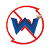 WPS WPA Tester Premium v 3.1.2 for Android