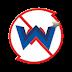 WPS WPA Tester Premium v 3.1.2 for Android