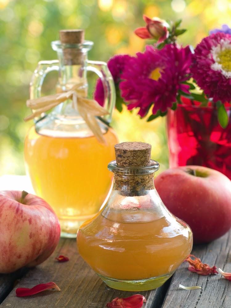 Vinaigre De Cidre Varices Avis : vinaigre, cidre, varices, Vinaigre, Cidre], Expérience,, Témoignages, ©Mamie
