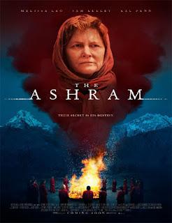 The Ashram (2018)