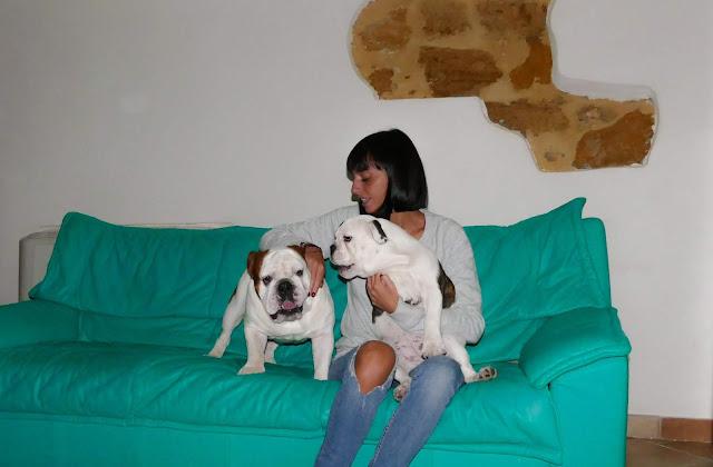 B&B Agrigento