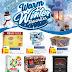 Lulu Hypermarket Kuwait - Winter Deals
