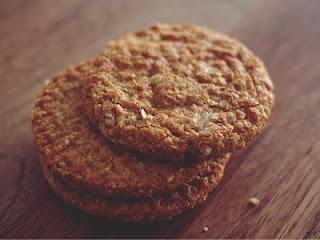 Biscotti-integrali-quinoa-cannella