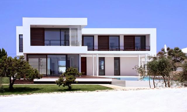 casa-contemporanea-menorca