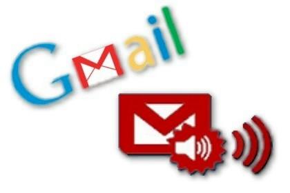 功能強大的 Gmail 檢查新信工具__Checker Plus for Gmail™ (Chrome 套件)