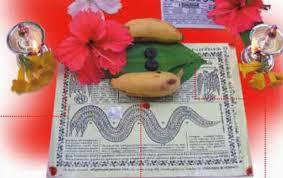 ஜனவரி மாதத்தில் தவிர்க்க வேண்டிய கரண நாட்கள்