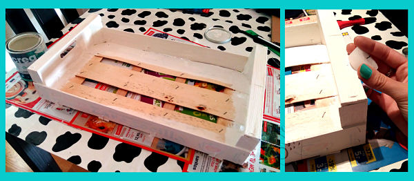 Pintado-primera-capa-caja-fruta-Ideadoamano