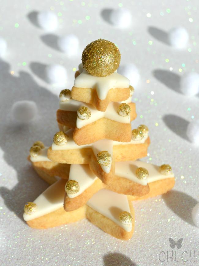 arbol-de-navidad-de-galletas-con-fondant