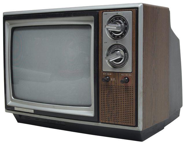 Como elegir una TV cuando quieres renovar