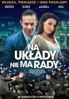 http://www.filmweb.pl/film/Na+uk%C5%82ady+nie+ma+rady-2017-788599