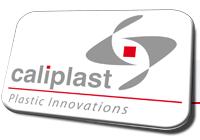 Caliplast