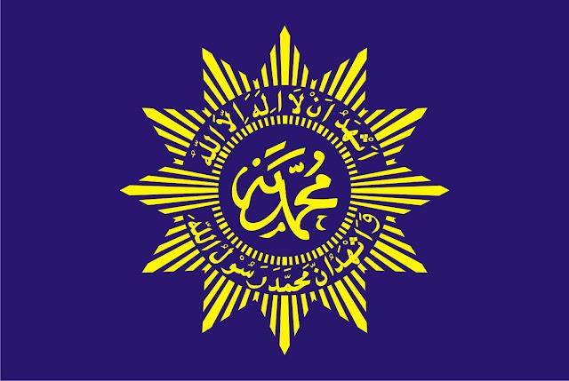 Amaliyah Muhammadiyyah Dirubah Kaumnya Sendiri