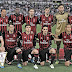 Coppa Italia Final • Milan 0, Juve 1: The Natural Order of Things