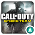 Call of Duty® StrikeTeam