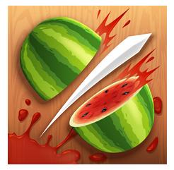 http://www.whaffindonesia.com/2016/09/10-game-android-terbaik-ini-tetap-jalan.html