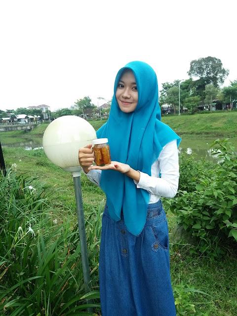 Jual Madu Asli Murni alami di Tulungagung Campurdarat Gamping Gedangan Ngentrong Pelem Pojok Sawo Tanggung Wates