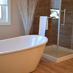 Tips on Choosing Your New Bathtub For Your Bathroom