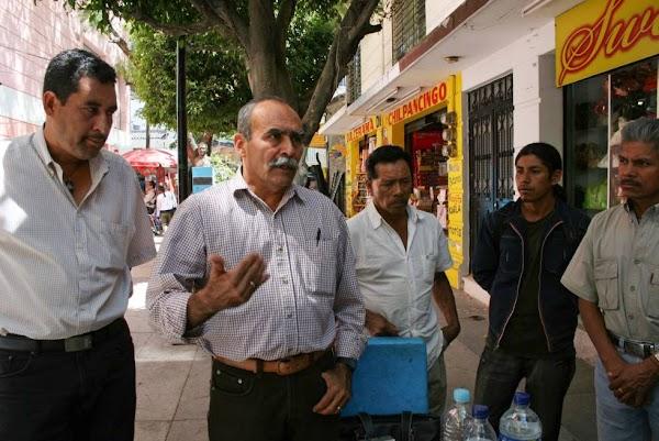 Asesinan a miembro de movimiento Pro-AMLO en Guerrero