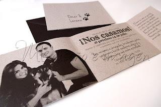https://nlldiseno.blogspot.com/2017/08/el-perro-de-los-novios.html