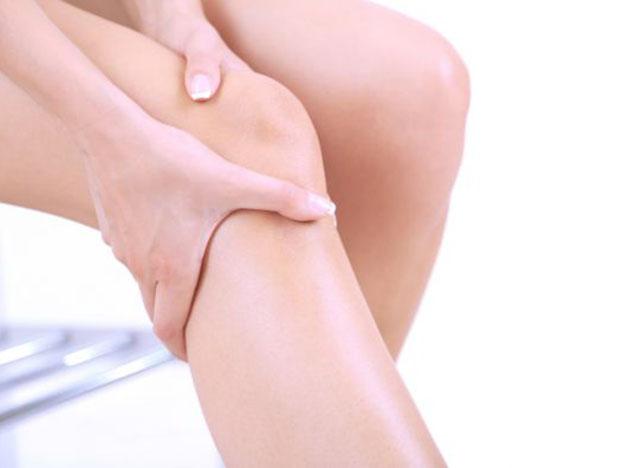 Penyebab Serta Cara Mengatasi Kram Pada kaki