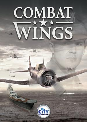 combat wings - Combat Wings | PC