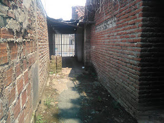Saymon venta secci n fincas y casa campestres oferta de for Casas en remate pereira