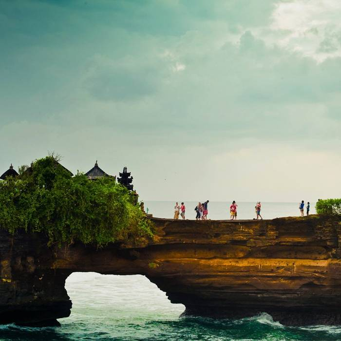 Best Honeymoon Destinations: 10 Best Honeymoon Destinations In The World