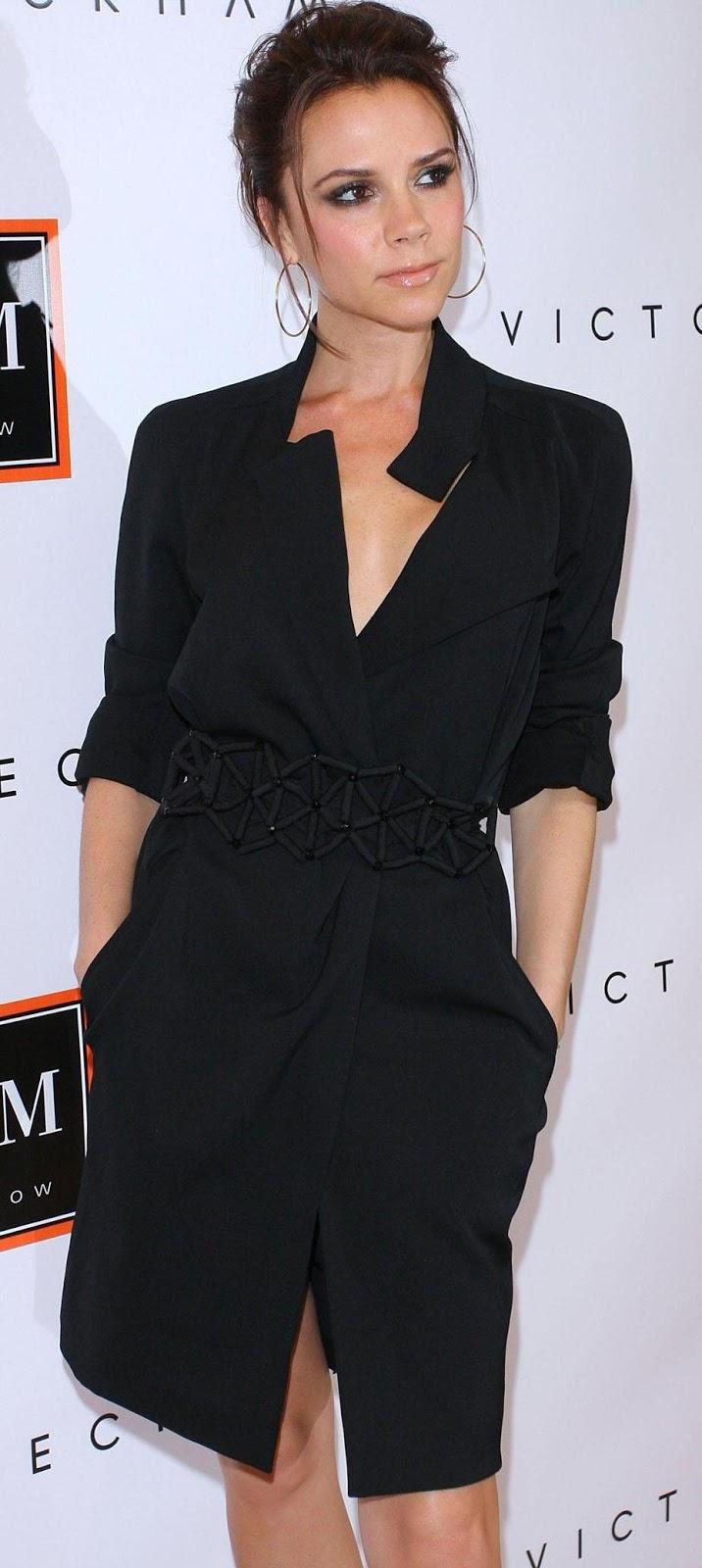 Dresses For Women: Vic... Victoria Beckham Clothing