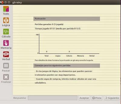 edubuntu español descargar
