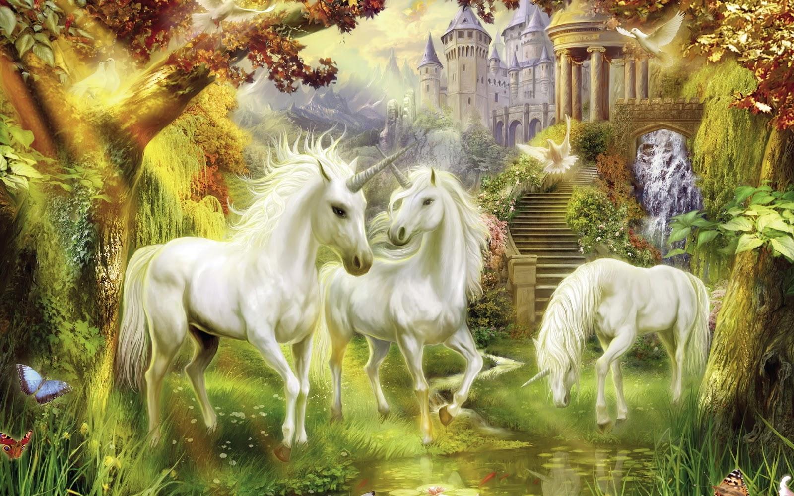 Wonderful   Wallpaper Horse Unicorn - 9d71d9494eef76c0f3029a1ef0739cf9  Perfect Image Reference_869573.jpg