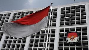 Download Kumpulan PKPU Tahun 2018