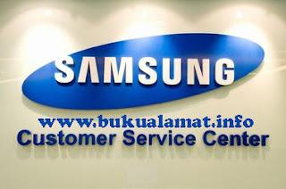 Alamat Service Center Resmi Samsung Denpasar Bali