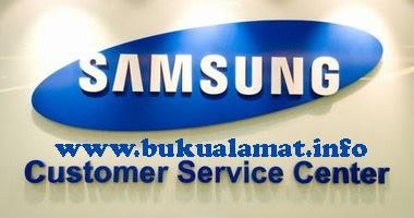 Alamat Service Center Resmi Samsung Denpasar Bali Info Alamat Telepon