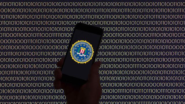 """El FBI busca nuevos caminos para acceder a los datos de los """"smartphones"""""""