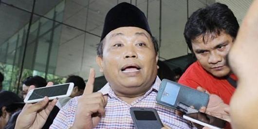 Waketum Gerindra: 30 Persen Pemilih Jokowi Sudah Nyebrang Ke Prabowo