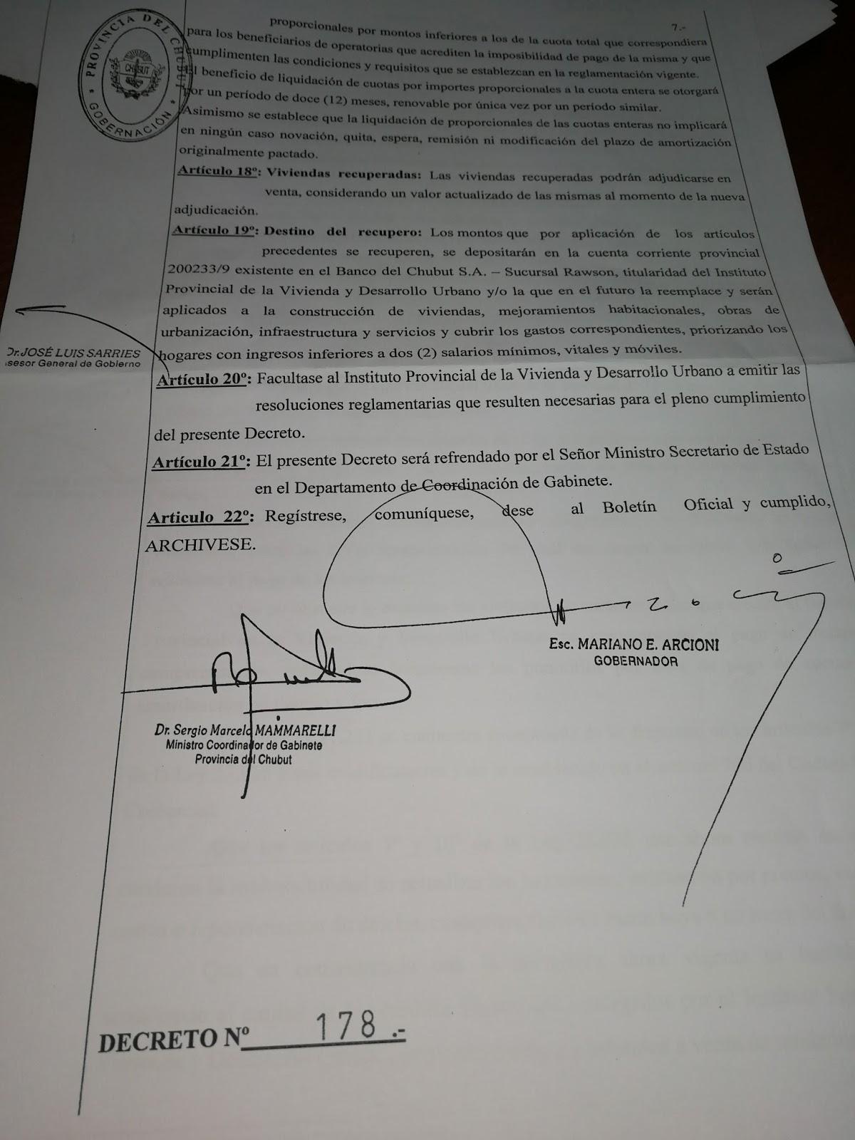 Encantador Reanudar El Generador De Viviendas Regalo - Ejemplo De ...