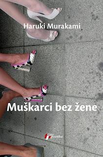 Intervjui sa poznatim licnostima iz kulture - Page 7 Muskarci_bez_zene_vv