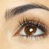 Natural Ways to Make Eyelashes Grow Longer and Thicker