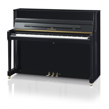 dan piano kawai ku3d
