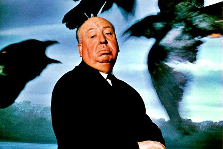 Alfred Hitchcock, Psycho gibi filmlerinde kurban rolü için sarışın kadınları seçerdi.