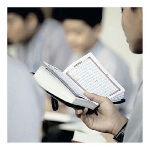 35 Mutiara Nasihat yang Lebih Manis Daripada Madu Untuk Saudara Muslim