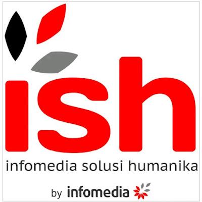 Karir PT Infomedia Solusi Humanika (Telkom Group)